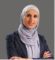 Mrs. Lina Saadeh's picture