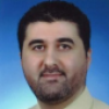 Dr. Iyad Saleh's picture